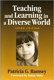Teaching and Learning in a Diverse Worl...