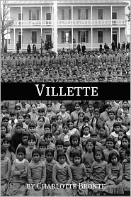villette essay Read villette essays and research papers view and download complete sample villette essays, instructions, works cited pages, and more.