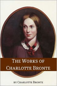 charlotte brontes illustration of the harmfulness of the distinction between classes