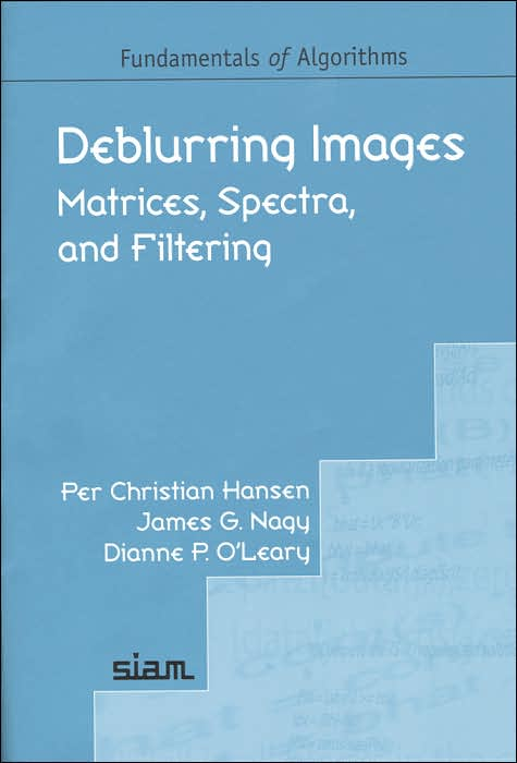 Deblurring Images Matrices Spectra and Filtering~tqw~_darksiderg preview 0
