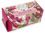 Product Image. Title: Primrose Path Large Bath Soap Bar