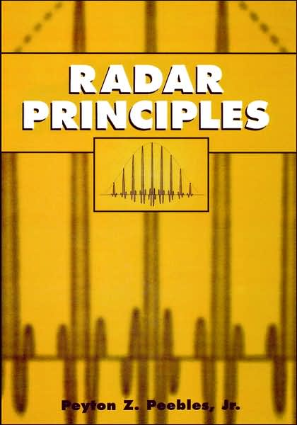 Radar Principles~tqw~_darksiderg preview 0