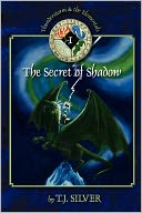 The Secret Of Shadow