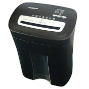 Product Image. Title: Shredder Essentials SES-M1050 Micro Cut Shredder