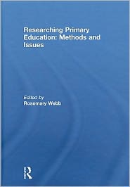 Researching Primary Education: Methods ...