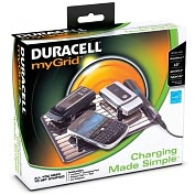 Product Image. Title: MyGrid Cell Phone Charge Pad