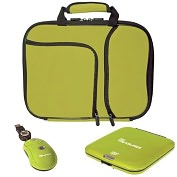 Product Image. Title: 10&quot; Netbook Necessities Kit