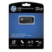 Product Image. Title: HP v255w 32 GB USB 2.0 Flash Drive