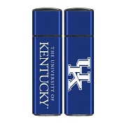Product Image. Title: Univ of Kentucky 4GB