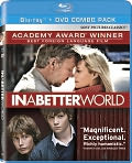 Video/DVD. Title: In A Better World