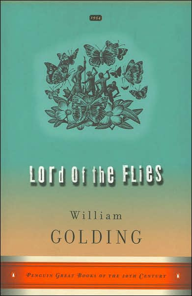 william golding writing style Introduction famous william golding's novel lord of the flies was written in 1954 being a kind of parody for books of rm ballantine's the coral island (1858) sort, this tale of survival on a tropical island is a description of principal forces driving the development of society and a warning against the evil nesting in each human being.