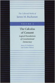 Calculus of Consent -- Logical Foundati...