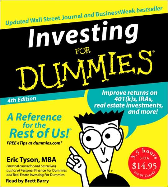Download investing for dummies rapidshare free helperradical for Blueprint reading for dummies