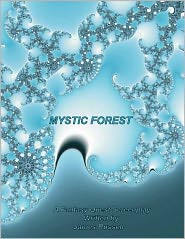 James Russell - Mystic Forest - Fantasy Children's Screenplay