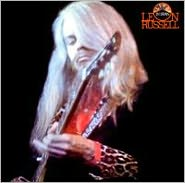 live in japan leon russell  new from bn com   15 99 list price