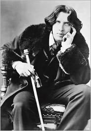 Oscar Wilde - Het Portret Van Doiran Gray