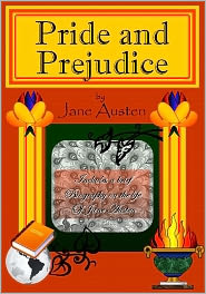 Jane Austen - Pride and Prejudice [with a Biography on Jane Austen]