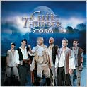 CD Cover Image. Title: Storm, Artist: Celtic Thunder
