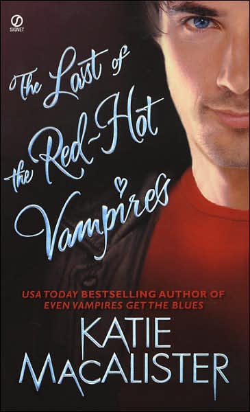 Teen Vampire Romance Novels 73
