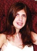 Lucette Lagnado
