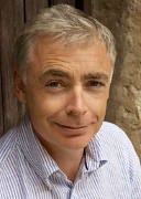 Eoin Colfer