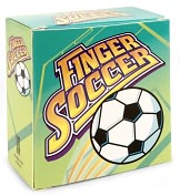 Product Image. Title: Finger Soccer Mini Kit