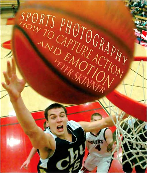 Sports Photography How to Capture Action and Emotion~tqw~ darksiderg preview 0
