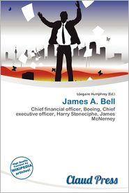James A. Bell