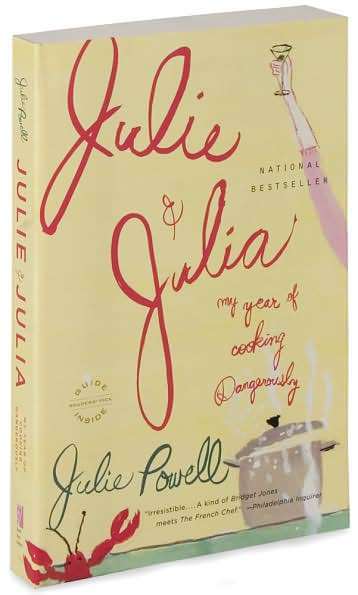 julie and julia my year of cooking dangerously pdf