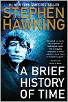 Book Cover Image. Title: A Brief History of Time:  From the Big Bang to Black Holes, Author: Stephen Hawking,�Stephen Hawking,�Stephen Hawking