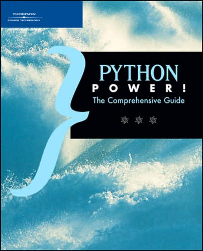 Python Power! The Comprehensive Guide~tqw~_darksiderg preview 0
