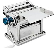 Product Image. Title: Paderno World Cuisine Manual Pasta Machine