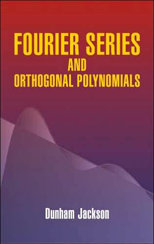 Fourier Series and Orthogonal Polynomials~tqw~_darksiderg preview 0