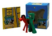 Product Image. Title: The Gumby and Pokey Kit