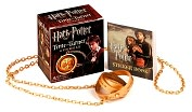 Product Image. Title: Harry Potter Time-Turner Sticker Kit