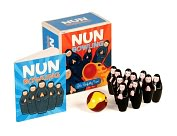 Product Image. Title: Mini Kit Nun Bowling