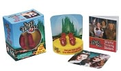 Product Image. Title: Wizard of Oz Click-and-Wish Kit