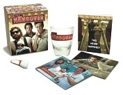 Product Image. Title: The Hangover Kit