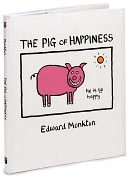 Product Image. Title: The Pig of Happiness