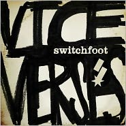 2011 - Vice Verses