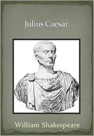 good thesis statements for julius caesar