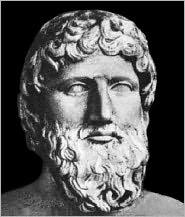 Plato - Timaeus (B&R Samizdat Express Edition)