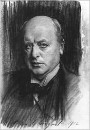 Henry James - Talks to Teachers on Psychology and to Students on Some of Life's Ideals