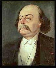 Flaubert, Gustave - Bouvard and Pechuchet, a tragi-comic novel of bourgeois life, in English translation