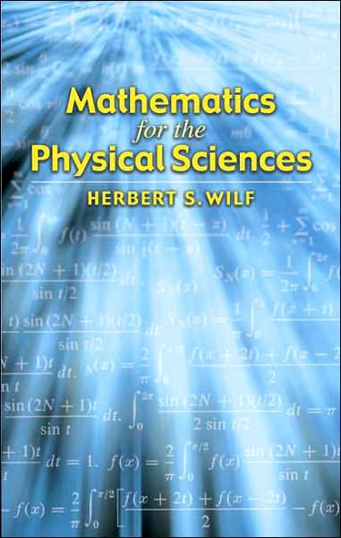 Mathematics for the Physical Sciences (DOVER)~tqw~_darksiderg preview 0