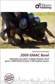 2009 Gmac Bowl