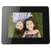 Product Image. Title: Viewsonic VFM836-54 Digital Photo Frame