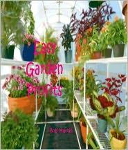 Bob Martin - Easy Garden Profits