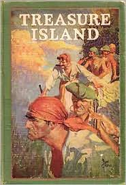 Stevenson, R. L. - Treasure Island - Robert Louis Stevenson (Best Version) - (Bentley Loft Classics book #36)