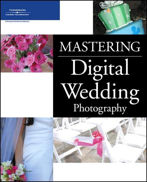Mastering Digital Wedding Photography~tqw~_darksiderg preview 0